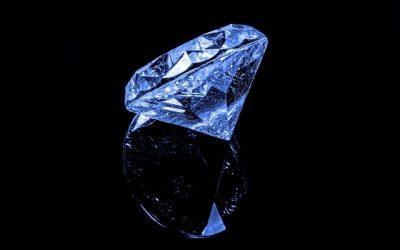 Comment vérifier la qualité d'un diamant?