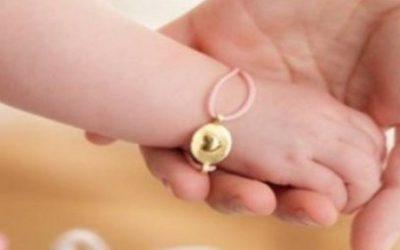 Comment trouver des bijoux pour les bébés ?